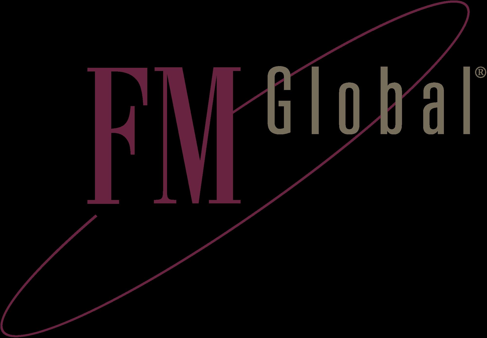 Fm-global_Logo