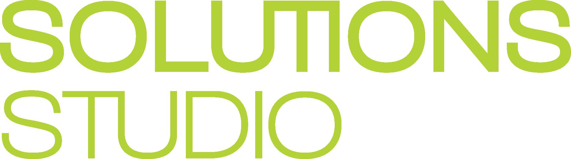 solutions_studio_logo
