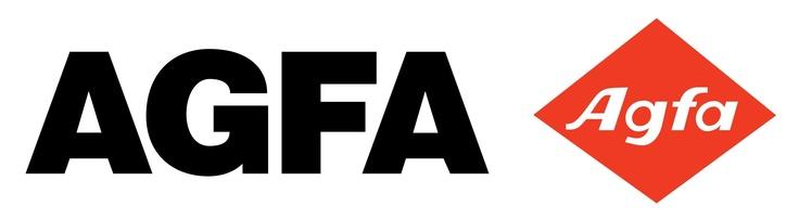 AGFA_Logo