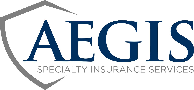 Aegis-Logo