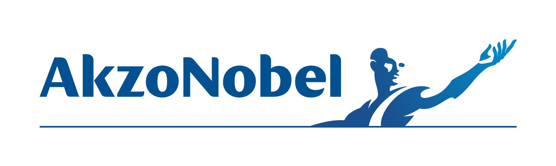 AkzoNobel_master_logo