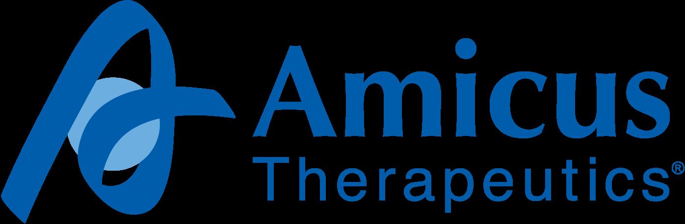 Amicus_logo