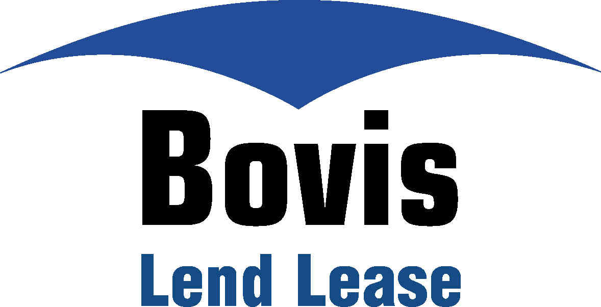 Bovis-LendLease_Logo