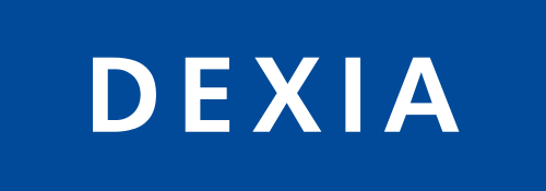 Dexia_Logo