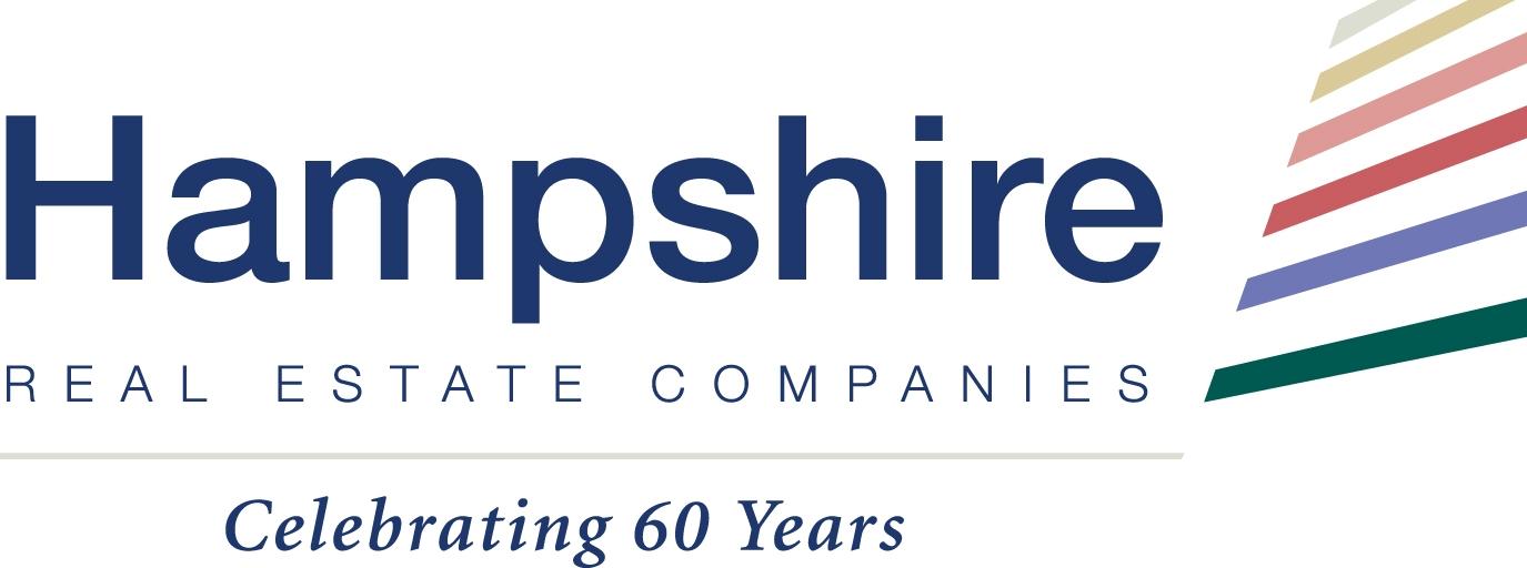 Hampshire_Logo