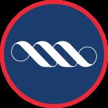 Manasquan-Savings_Logo