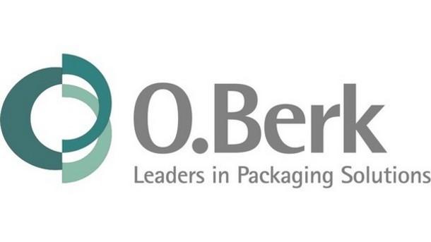 O-Berk_Logo
