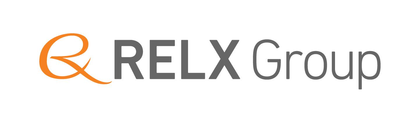 Reed-Elservier_logo