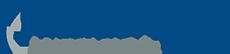 Western-World_Logo