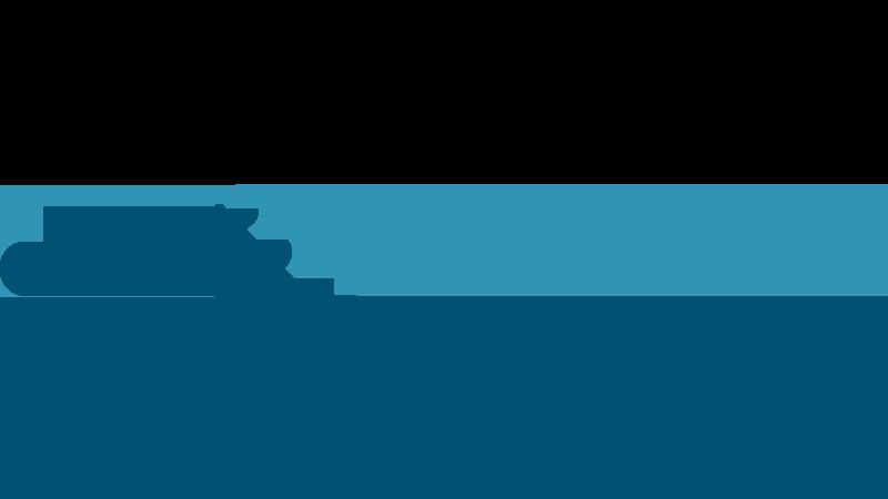 dun-bradstreet_logo