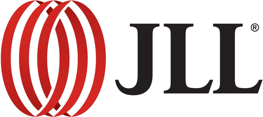 jll_logo