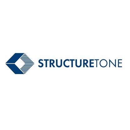 structure-tone_Logo